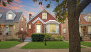 Photo of 3248 N Plainfield Avenue, Chicago, IL 60634 (MLS # 10551756)