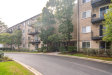 Photo of 2515 E Olive Street, Unit Number 3G, Arlington Heights, IL 60004 (MLS # 10551899)
