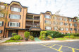 Photo of 1126 S New Wilke Road, Unit Number 404, Arlington Heights, IL 60005 (MLS # 10552014)