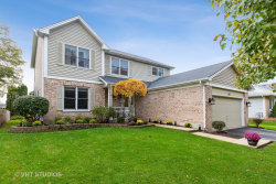 Photo of 342 Diversey Parkway, West Chicago, IL 60185 (MLS # 10552016)