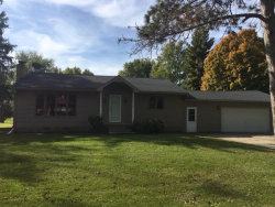 Photo of 702 E Mulberry Street, Hennepin, IL 61327 (MLS # 10552018)