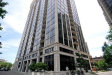 Photo of 233 E 13th Street, Unit Number 1208, Chicago, IL 60605 (MLS # 10552027)