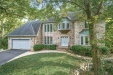 Photo of 804 Wildrose Springs Drive, St. Charles, IL 60174 (MLS # 10552072)