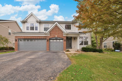 Photo of 229 Post Oak Circle, West Chicago, IL 60185 (MLS # 10552166)