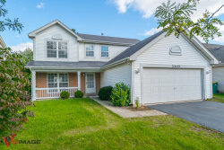 Photo of 14143 S Longview Lane, Plainfield, IL 60544 (MLS # 10552216)