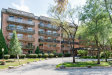Photo of 500 Redondo Drive, Unit Number 110, Downers Grove, IL 60516 (MLS # 10552227)