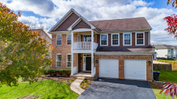 Photo of 2163 Muirfield Trail, Bolingbrook, IL 60490 (MLS # 10552375)