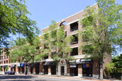 Photo of 4717 N Clark Street, Unit Number 3N, Chicago, IL 60640 (MLS # 10552906)