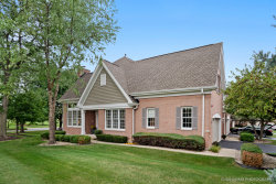 Photo of 4254 Stableford Lane, Naperville, IL 60564 (MLS # 10552995)
