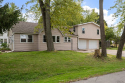Photo of 7611 Orchard Road, Wonder Lake, IL 60097 (MLS # 10553004)
