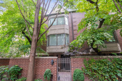 Photo of 55 W Goethe Street, Chicago, IL 60610 (MLS # 10553101)