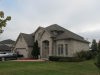 Photo of 22197 Rosemary Road, Frankfort, IL 60423 (MLS # 10553154)