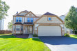 Photo of 1113 Annandale Drive, Elgin, IL 60123 (MLS # 10553228)