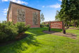 Photo of 920 W Irving Park Road, Unit Number 202, Bensenville, IL 60106 (MLS # 10553523)