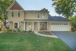 Photo of 1708 Prince Court, Naperville, IL 60563 (MLS # 10553572)