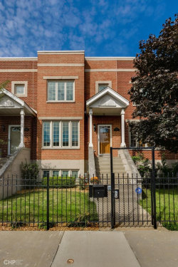 Photo of 2558 W Warren Boulevard, Chicago, IL 60612 (MLS # 10553615)