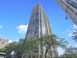 Photo of 5455 N Sheridan Road, Unit Number 3515, Chicago, IL 60640 (MLS # 10553624)
