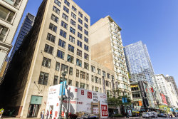 Photo of 20 N State Street, Unit Number 505, Chicago, IL 60602 (MLS # 10553701)