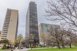 Photo of 3150 N Lake Shore Drive, Unit Number 26D, Chicago, IL 60657 (MLS # 10553774)
