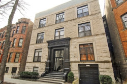 Photo of 717 W Briar Place, Unit Number 2E, Chicago, IL 60657 (MLS # 10553833)
