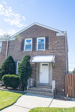 Photo of 1802 N 22nd Avenue E, Melrose Park, IL 60160 (MLS # 10554081)