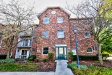 Photo of 4302 W Shamrock Lane, Unit Number 2F, McHenry, IL 60050 (MLS # 10554122)
