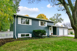 Photo of 33 Scarsdale Road, Montgomery, IL 60538 (MLS # 10554571)