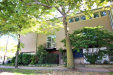 Photo of 5500 S Harper Avenue S, Chicago, IL 60637 (MLS # 10554593)