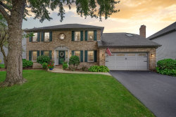 Photo of 1852 Syracuse Road, Naperville, IL 60565 (MLS # 10554704)
