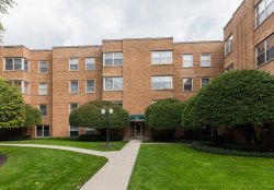 Photo of 4907 N Wolcott Avenue, Unit Number 1A, Chicago, IL 60640 (MLS # 10554948)