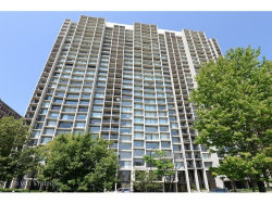 Photo of 3200 N Lake Shore Drive, Unit Number 604, Chicago, IL 60657 (MLS # 10554988)