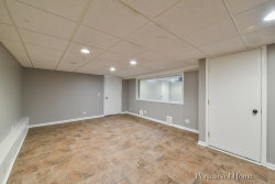 Tiny photo for 706 S Batavia Avenue, Geneva, IL 60134 (MLS # 10555066)