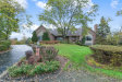 Photo of 1410 Drummond Circle, Inverness, IL 60010 (MLS # 10555079)