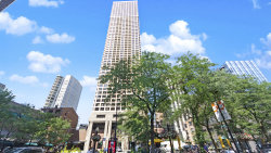 Photo of 1030 N State Street, Unit Number 34LM, Chicago, IL 60610 (MLS # 10555398)