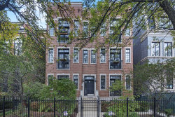 Photo of 2819 N Lakewood Avenue, Unit Number 3S, Chicago, IL 60657 (MLS # 10555697)