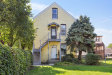 Photo of 3801 W 46th Street, Chicago, IL 60632 (MLS # 10555707)