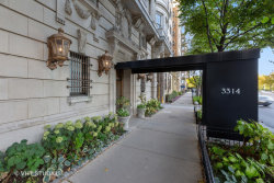 Photo of 3314 N Lake Shore Drive, Unit Number 8D, Chicago, IL 60657 (MLS # 10555828)