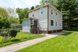 Photo of 1928 Jackson Street, North Chicago, IL 60064 (MLS # 10555853)