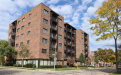 Photo of 414 Clinton Place, Unit Number 303, River Forest, IL 60305 (MLS # 10555952)