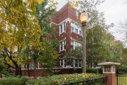 Photo of 4459 N Beacon Street, Unit Number 2, Chicago, IL 60640 (MLS # 10555981)