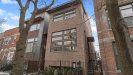 Photo of 519 N Wood Street, Chicago, IL 60622 (MLS # 10556351)