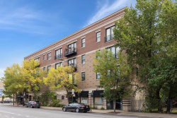 Photo of 3443 N Lincoln Avenue, Unit Number 2D, Chicago, IL 60657 (MLS # 10556360)