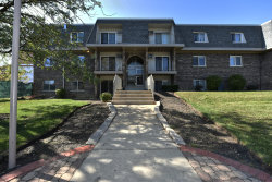 Photo of 866 Cider Lane, Unit Number 308, Prospect Heights, IL 60070 (MLS # 10556379)