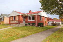 Photo of 2259 S 10th Avenue, North Riverside, IL 60546 (MLS # 10556588)