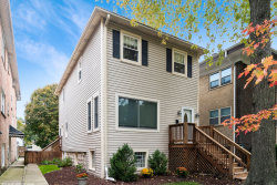 Photo of 139 Rockford Avenue, Forest Park, IL 60130 (MLS # 10556641)