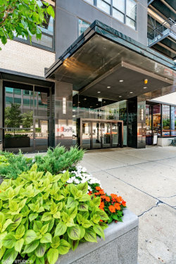Photo of 130 S Canal Street, Unit Number 811, Chicago, IL 60606 (MLS # 10556687)