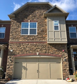 Photo of 155 Roslyn Place, Bloomingdale, IL 60108 (MLS # 10556878)