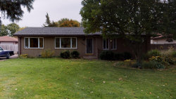 Photo of 16945 S Lily Cache Road, Plainfield, IL 60586 (MLS # 10557473)