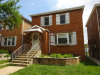 Photo of 4807 S Avers Avenue, Chicago, IL 60632 (MLS # 10557611)
