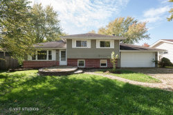Photo of 0N130 Prince Crossing Road, West Chicago, IL 60185 (MLS # 10557712)